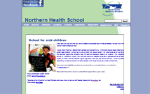 Northern Health School