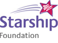 Starship Foundation - Proud to support kidshealth.org.nz. Find out more.